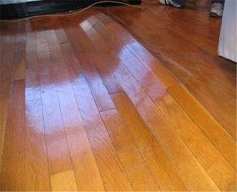 Fußboden Quietscht Was Tun ~ Wie man den fußboden knarrt knallende lärm quietschen zu stoppen