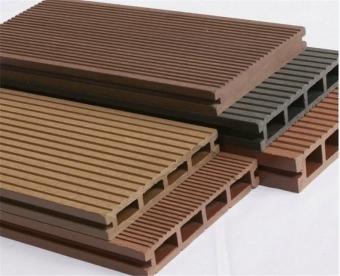 Quietschender Fußbodenbelag ~ Hartholz bambus vinylboden schaden repariert betonboden probleme