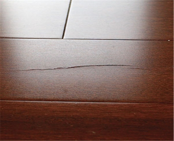 Osb Fußboden Quietschen ~ Quietschender fußbodenbelag bodenbeläge reparieren selbst