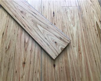 Fußboden Quietscht ~ Wie man den fußboden knarrt knallende lärm quietschen zu stoppen